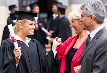 college-marketing-strategies