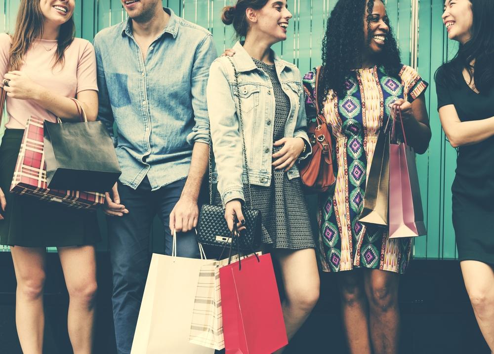 digital-shopping-trends