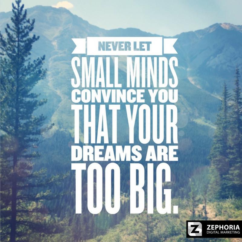 zephoria-digital-marketing-dream-big