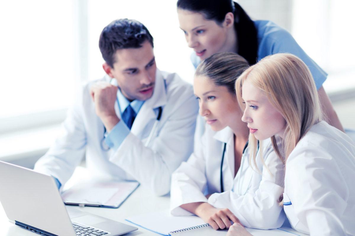 Continuing Medical Education via Facebook Live